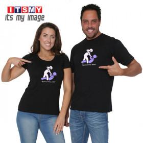 Sponsor This Mofo t-shirt