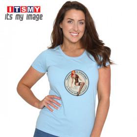 Touchable RHT t-shirt