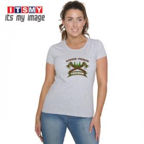 Treedom t-shirt