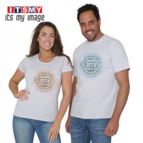 MTB Extreme t-shirt