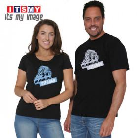4x4 Adventure t-shirt