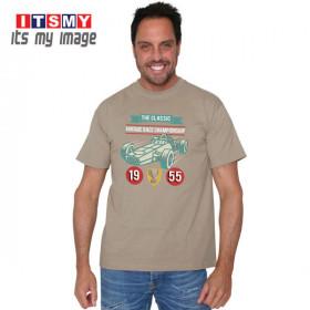 Vintage Race Championship t-shirt
