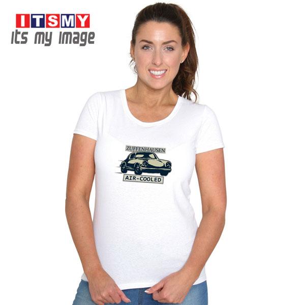 Zuffenhasuen t-shirt
