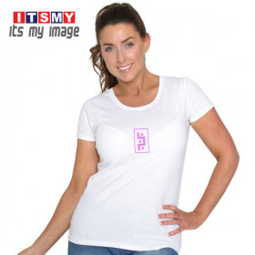 Chicane rally signs t-shirt